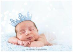 Project Nursery - Prince