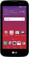 [$29.99 save 67%] Virgin Mobile - LG K3 with 8GB Memory Prepaid Cell Phone - Black #LavaHot http://www.lavahotdeals.com/us/cheap/virgin-mobile-lg-k3-8gb-memory-prepaid-cell/167473?utm_source=pinterest&utm_medium=rss&utm_campaign=at_lavahotdealsus