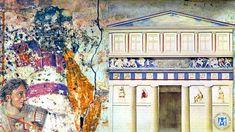 ''ΚΡΥΒΟΥΝ'' ΤΟΝ ΜΑΚΕΔΟΝΙΚΟ ΤΑΦΟ ΤΟΥ ΣΩΜΑΤΟΦΥΛΑΚΑ ΤΟΥ ΜΕΓΑΛΟΥ ΑΛΕΞΑΝΔΡΟΥ ΜΕ ΤΙΣ ΕΛΛΗΝΙΚΕΣ ΕΠΙΓΡΑΦΕΣ! Ομολογία Κοτταρίδη σε βίντεο! Παγκόσμιο δέος! History, Painting, Art, Blog, Art Background, Historia, Painting Art, Kunst, Paintings