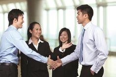 Vì sao khách hàng chọn Dịch Thuật Miền Trung