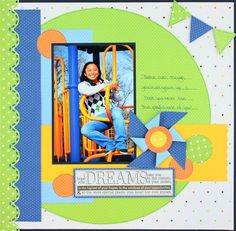 cheerful-dreams-scrapbook-layout-project-page-idea.jpg (640×628)