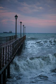 #Limassol #Cyprus