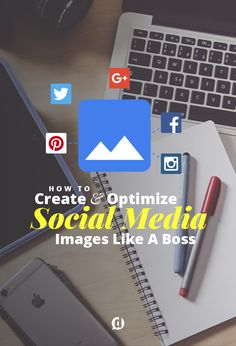 Smart+bloggers+and+social+media+marketers+have+caught+on+to+the+visual+content+trend.+Use+these+image+creation+and+optimization+tips+to+leave+them+in+the+dust!+via+@DustinWStout