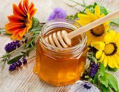 8 alimente sanatoase care nu expira niciodata