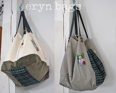 Bag No. 380