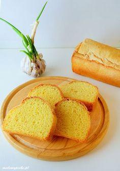 Cornbread, Food To Make, Lunch Box, Gluten Free, Ethnic Recipes, Pizza, Millet Bread, Glutenfree, Bento Box