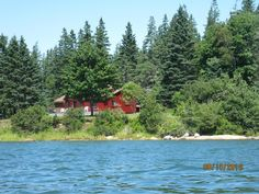 Onshore Cottage, Brooklin ME  04616 June and Sept weeks left for 2014 get your weekly spot before the time is gone.. 888-291-3525