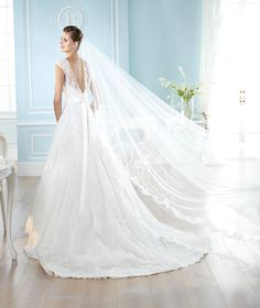 casual wedding dresses short dresses formal  . Everything you need for weddings & events. https://www.lacekingdom.com/