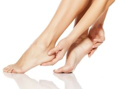 Have you got ugly, thick, discolored toenail fungal infection? Toenail Fungus can be very difficult to get rid of and you may have tried several methods to get rid of it but got no success. Toe Nail Discoloration, Soft Feet, Foot Cream, Nail Fungus, Melaleuca, Fragrance Parfum, Fibres, Feet Care, Toe Nails