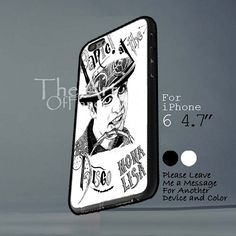 panic at the disco10, iPhone 6, Note For 6 Plus