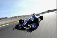 Marcus Ericsson, Sauber at Sauber en pista - Fórmula 1 Fotos Marcus Ericsson, Circuit, F1 2017, The Real World, Formula One, Alfa Romeo, Barcelona, Ferrari, Track