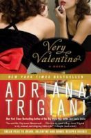 Adriana Trigiani Book Tour in NYC. I have to do this!