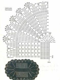 Картинки по запросу tapete flor camelia grafico