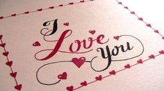 words for teacher word doodles i love you images fancy writing miss