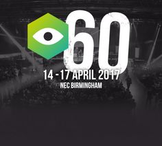 Play ARMS and Splatoon 2 at Insomnia60   ARMS Splatoon 2 Mario Kart 8 Deluxe and The Legend of Zelda: Breath of the Wild will all be playable at Insomnia60 the UKs biggest gaming festival taking place 14th17th April 2017 at The NEC Birmingham.  These titles will be available to demo every day of the show and will be complimented by a variety of gameplay demonstrations and spot-tournaments on the Nintendo stage for games such as Ultra Street Fighter 2: The Final Challengers Snipperclips…