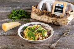 Cabbage, Tacos, Food And Drink, Menu, Pasta, Vegetables, Ethnic Recipes, Menu Board Design, Cabbages