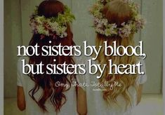Super quotes friendship bff sisters so true Ideas Best Friends Sister, Best Friend Goals, Best Friends Forever, Friends Leave, Bestest Friend, Sister Love, Bff Quotes, Qoutes, Funny Quotes