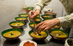 """A chef prepares a meal at Casa Felix, a private supper club in the Buenos Aires home of Diego Felix and Sanra Ritten, featured in Hours in Buenos Aires"""" Bolivia, Solo Travel, Time Travel, Vacation Trips, Vacation Destinations, Vacations, Peru, Chile, City That Never Sleeps"""