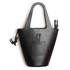 Tote Bag Pebeta