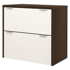 13 best lateral file images recycled furniture filing cabinets rh pinterest com