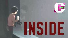Inside (PC) | CFX