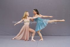 Photo from Idance June Show 2016 collection by Heather Booysen Photography