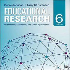 Pdf download feedback control of dynamic systems 7th edition educational research quantitative qualitative and mixed approaches 6th edition by johnson christensen test bank fandeluxe Choice Image
