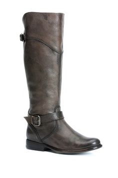 Phillip Riding Boot Grey Boots, Riding Boots, Nordstrom Rack, Shoes, Products, Fashion, Gray Boots, Horse Riding Boots, Moda