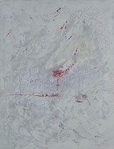 hidden future - el futuro oculto  técnica mixta sobre lienzo 116 x 89 cm Dory, Occult, Canvases, Future Tense