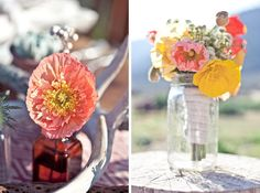 Ever So Lovely: A design, inspiration, wedding, fashion and illustration blog by Brandi Moody
