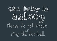 picture about Printable Baby Sleeping Sign Front Door named 180 Least complicated Child Take pleasure in photographs in just 2019 Boy or girl appreciate, Little one, Refreshing