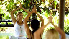 desa_seni-yoga