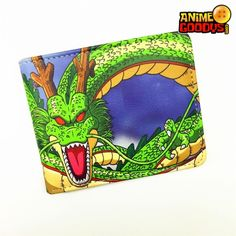 Wallets Loyal Anime One Piece Dragon Ball Naruto Game Of Thrones Vintage Leather Short Purse Male Men Wallet Credit Card Holder Gift Man Women Non-Ironing