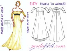 Image of Strapless Party Dress Doll Clothes Patterns, Clothing Patterns, Dress Patterns, Sewing Patterns, Strapless Party Dress, Aurora Sleeping Beauty, Dresses, Women, Image