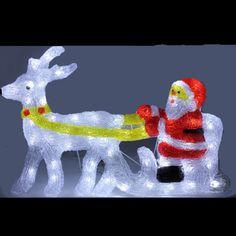59 meilleures images du tableau Decoration Noel 2016   Christmas ... f9efad084d8f