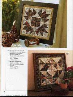 LOG CABIN JAPONESA - Ludmila2 Krivun - Picasa Web Albums