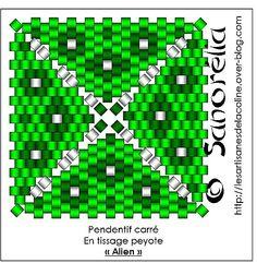 07/08/2012 --- --- SANORELIA jewelry-pearl-peyote --- Alien --- pend.jpg