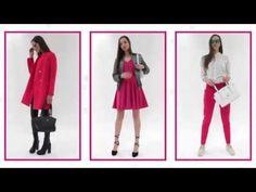 Цвет Сезона 2017: Pink Yarrow