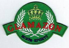 Glamazon Scapa Sports Badges, Hats, Sports, Style, Fashion, Fashion Styles, Hs Sports, Swag, Moda