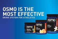 Oh where oh where Osmo Nutrition???     I know. Where have the heck have I been for starters? Been a rough year y'all. And I do everything WITHOUT a laptop. So posting is a challenge itself without the challenges that life seems to want to throw at me none stop. #yesimwhinning  But this isn't about me per se. Well it is but more specifically Osmo Nutrition.  Seems they are no longer. And this is horrible as I recently discovered them and they were my go to for recovery shakes! It's difficult…