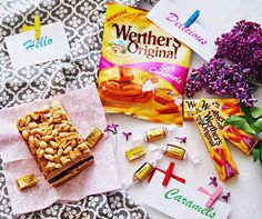 Caramels, Bread, The Originals, Food, Breads, Hoods, Meals, Bakeries