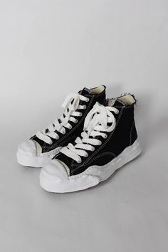 Casual Sneakers, Casual Shoes, Hell Girl, Chunky Shoes, Jack Purcell, Chrome Hearts, Dream Shoes, Me Too Shoes, Anarchy Symbol
