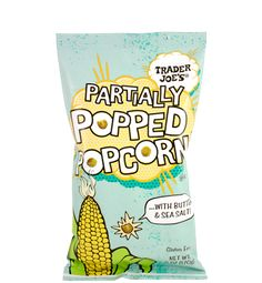 Best Trader Joes Food & Grocery Store Products You Need Trader Joes Food, Trader Joe's, Best Trader Joes Products, Snack Brands, Pop Popcorn, Vegetarian Snacks, Cool Store, Fun Challenges, The Best