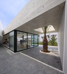 Paracas House / Llosa Cortegana