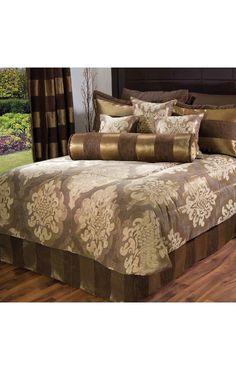 Mostrar detalles para DORMIREAL EDREDON CRETA Creta, Comforters, Blanket, Beds, Furniture, Decoration, Home Decor, Household Items, Sweet Home