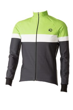 We manufacture and sell direct to you. This means we can create products with exceptional performance but acceptable pricing.  The Climb & Conquer winter cycling jacket is quite simply the last winter jacket you'll ever need to buy. Warm, breathable, water repellent, wind proof and featuring the super visiblePixel 100 technology in the back pockets -you'll be safe as well as smug. Scroll down for the high tech features... sizing & fit: A professional performance fit but not super tight…