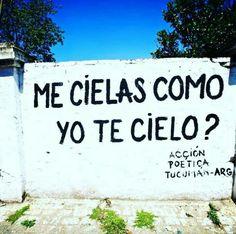 Mucho!!💜💙