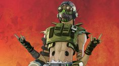 Is the Apex Legends Battle Pass for casual gamers?