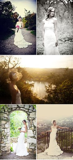 Google Image Result for http://blog.weddingwire.com/wp-content/uploads/2010/04/Bridal-Portraits.jpg