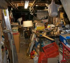 """Litigation: Jim McElhaney on """"Killing Your Case With Clutter"""".."""